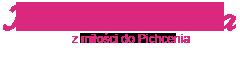 Colorlib Logo